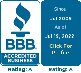 Go Karts Supply Inc is a BBB Accredited Gokart Supplier in Keithville, LA