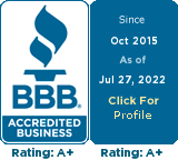 Personnel Management Inc. is a BBB Accredited Human Resource Company in Shreveport, LA